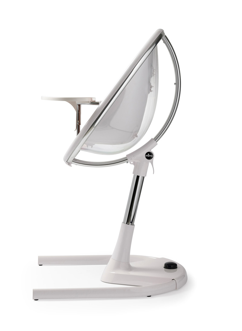 high chair recall papasan frame repair mima recalls moon 3 in 1 chairs cpsc gov with white seat