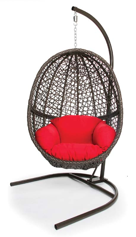 Big Lots Recalls Hanging Chairs  CPSCgov