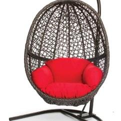 Hanging Chair Egg Best Ergonomic Chairs Uk 2 Big Lots Recalls Cpsc Gov