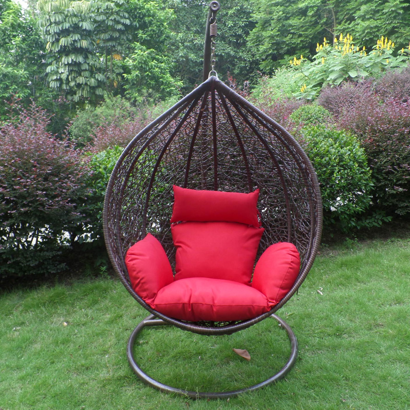 swing chair pics wicker round ramart recalls chairs cpsc gov brown teardrop shaped