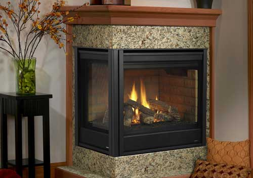 Hearth  Home Technologies Recalls Gas Fireplaces  CPSCgov