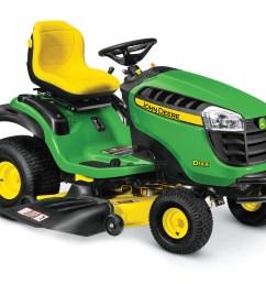 john deere lawn tractor [ 4547 x 3735 Pixel ]