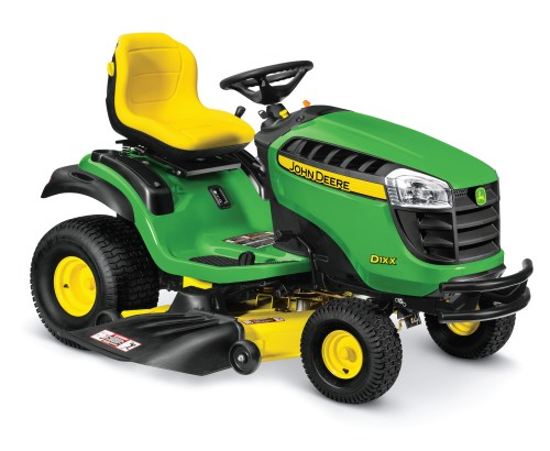 small resolution of john deere lawn tractor