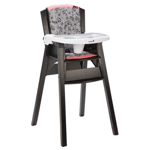 safety first high chair recall seat beach with cup holder 1st recalls decor wood highchairs due to fall hazard cpsc gov highchair