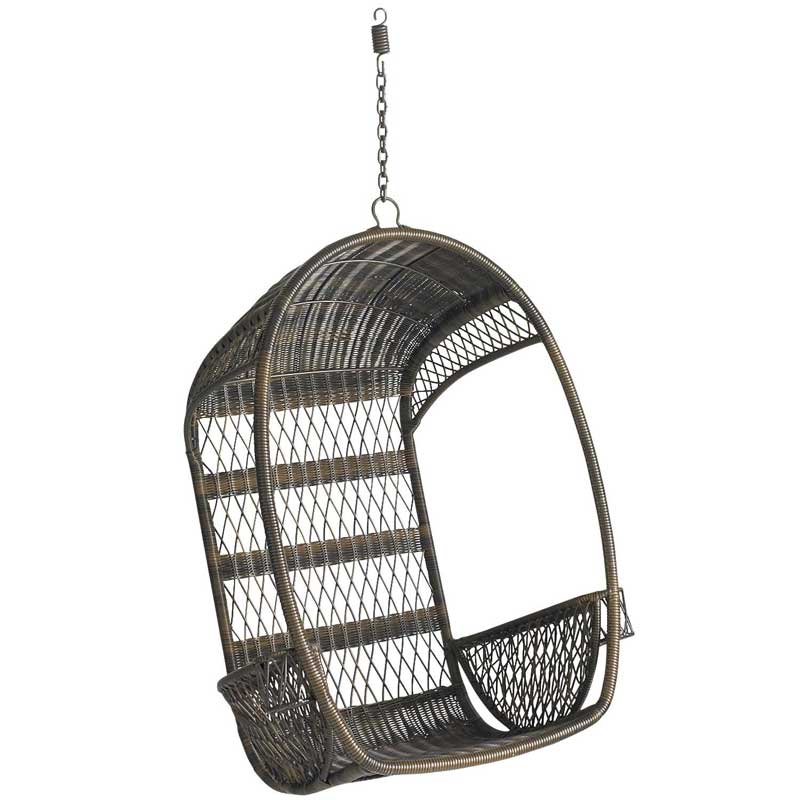 egg chair swing with stand quatropi hanging review pier 1 imports recalls swingasan chairs and stands cpsc gov