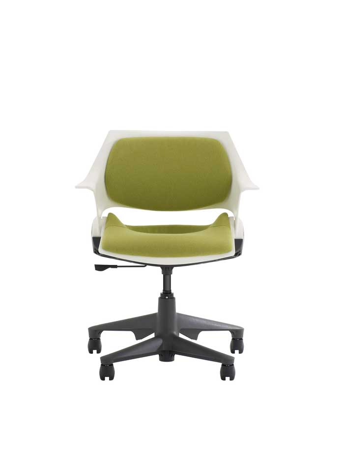 swivel chair operations desk for tall person steelcase recalls chairs cpsc gov 1 green