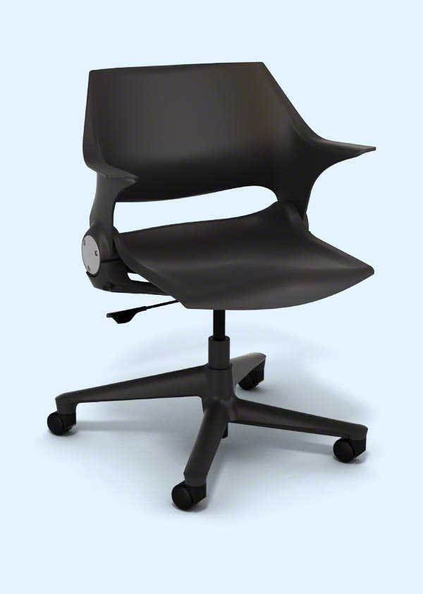steelcase chair mint green dining recalls chairs cpsc gov swivel 2 blue