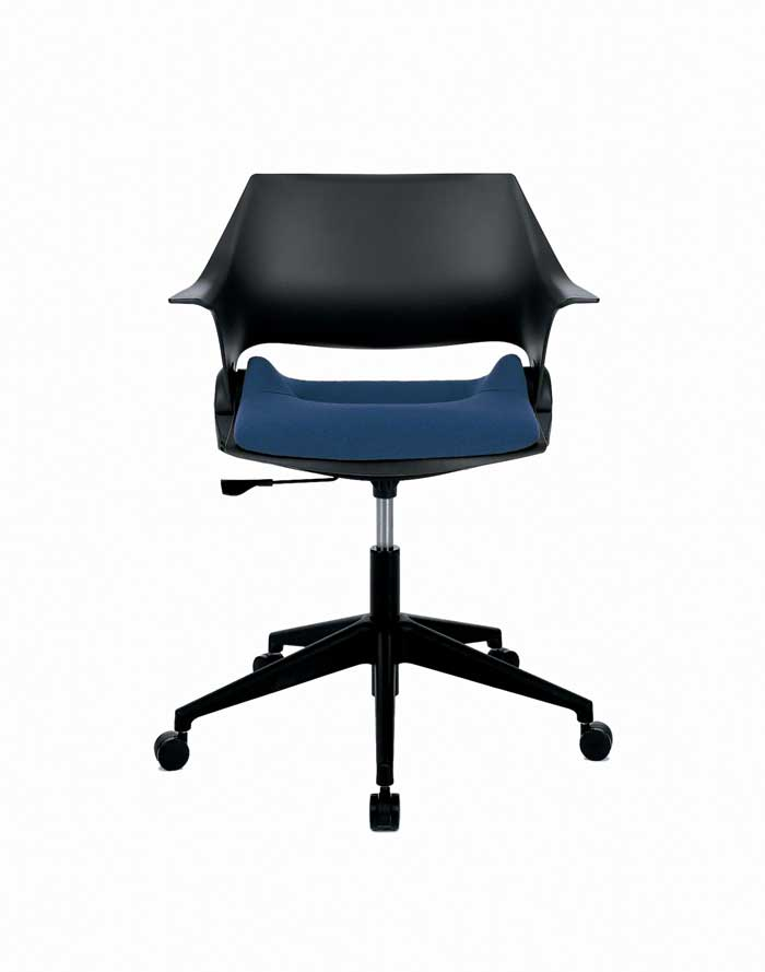 swivel chair operations spandex covers for sale in johannesburg steelcase recalls chairs cpsc gov 3 black
