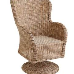 Pier One Dining Chair Fisher Price Rainforest High Recall 1 Imports Recalls Swivel Chairs Cpsc Gov Capella Island