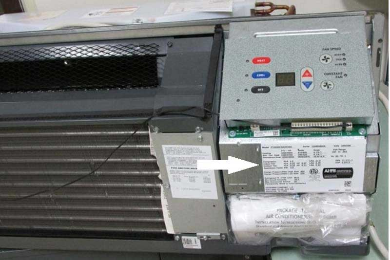 Goodman Company Expands Recall of Air Conditioning and