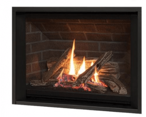 miles industries recalls gas fireplaces