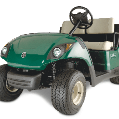Yamaha Golf English 0 A 10 Recalls Cars Personal Transportation And Specialty Ytf1a Adventurer