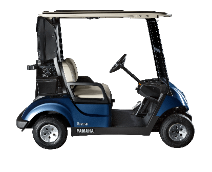yamaha golf english 2 pole light switch wiring diagram recalls cars personal transportation and specialty dr2a drive