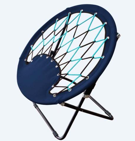 bungee chair weight limit high back velvet chairs sold exclusively at big 5 sporting goods stores captiva designs