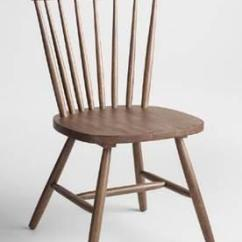 Cost Plus World Market Chairs Portable Chair Lift Cushion Recalls Windsor Style Dining Due To Stafford