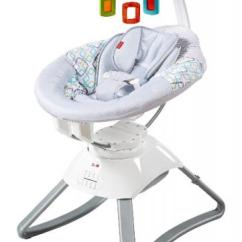 Baby Swing Chair Youtube Gamestop Gaming Fisher Price Recalls Infant Motion Seats Due To Fire Hazard Cpsc Gov Cmr35