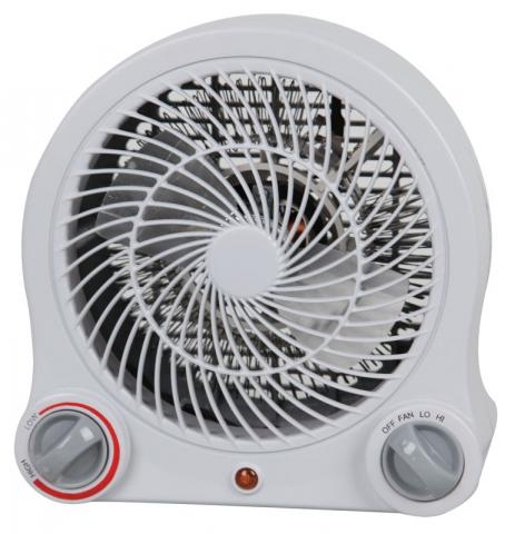 electric fan heaters 2005 ford focus zx4 fuse diagram home depot recalls soleil portable due to fire hazard heater