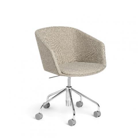 cheap rolling chairs comfortable folding chair poppin recalls pitch due to fall hazard recall alert khaki 103771