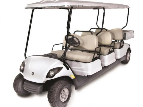 yamaha golf english home wiring diagrams recalls cars and personal transportation vehicles due to 2017 dr2e the drive2 concierge 6