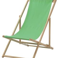 Ikea Beach Chair Ostrich Chairs Recalls Due To Fall And Fingertip Amputation With Article Number 002 931 40