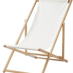 Ikea Beach Chair Gentlemans Recalls Chairs Due To Fall And Fingertip Amputation With Article Number 502 851 66