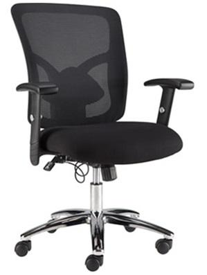 staples office chairs chicco travel seat hook on chair recalls hazen mesh due to fall hazard cpsc gov recalled