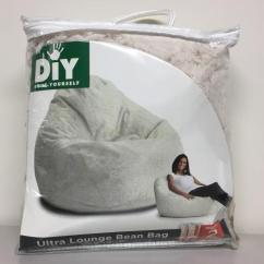 Bean Bag Chair Covers Yellow Side Comfort Research Recalls Due To Risks Of Recalled Diy Cover In Natural Sherpa