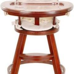 Burlington Coat Factory High Chairs Bistro Style Table And Uk Graco Recalls Classic Wood Highchairs Due To Fall Hazard Cpsc Gov Picture Of Recalled Chair