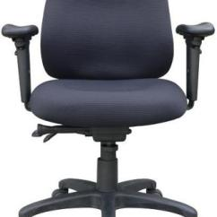Office Chairs At Depot Mamas And Papas High Chair Recalls Desk Due To Pinch Hazard Cpsc Gov
