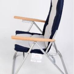 Marine Deck Chairs Single Chair For Bedroom West Recalls Folding Due To Collapse Hazard