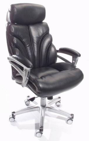 true innovations office chair black and white wing recalls prestigio chairs due to fall hazard
