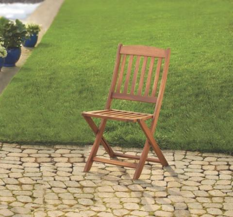 patio folding chair living spaces chairs linon home decor products recalls foldable wood cpsc gov