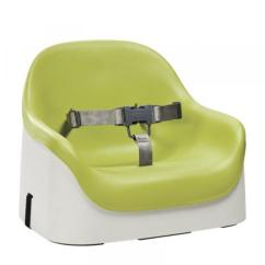 Oxo Tot High Chair Recall Comfy Desk Chairs Recalls Nest Booster Seats Cpsc Gov Seat