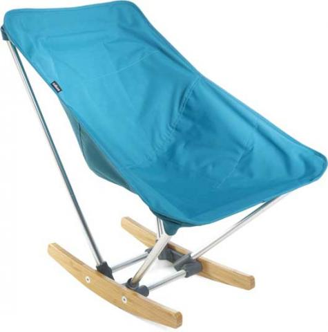 rocker outdoor chairs replica mario bellini chair rei recalls cpsc gov evrgrn campfire