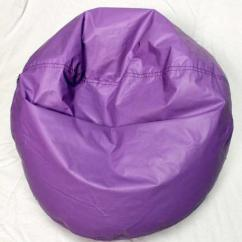 What Size Bean Bag Chair Do I Need Costco Adirondack Chairs Ace Bayou Reannounces Recall Of Cpsc Gov