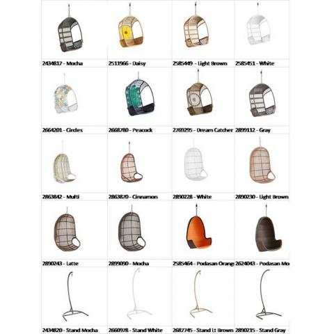 hanging chair pier one canada travel beach 1 imports recalls swingasan chairs and stands cpsc gov