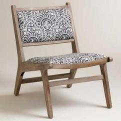 Cost Plus World Market Chairs Modern Upholstered Dining Recalls Tovin Cpsc Gov Recalled