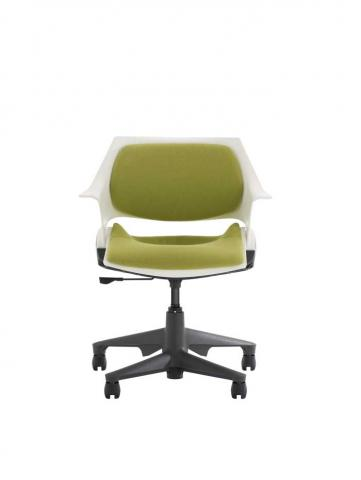 steelcase chair kmart high recalls chairs cpsc gov swivel 1 green