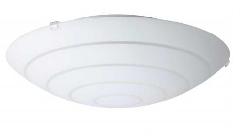ikea recalls ceiling lamps cpsc gov