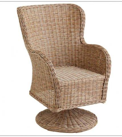 pier 1 imports dining chairs chair rentals in delaware recalls swivel cpsc gov capella island