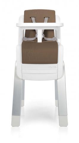 Nuna Baby Essentials Recalls High Chairs  CPSCgov