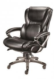 staples office chairs plastic chiavari chair recalls back in motion due to fall hazard recalled and quill brand