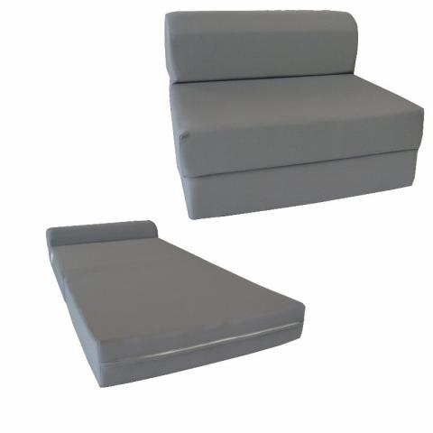 foam chair that turns into a bed baby swing uk d futon furniture recalls sleeper folding beds due to violation of federal mattress flammability standard