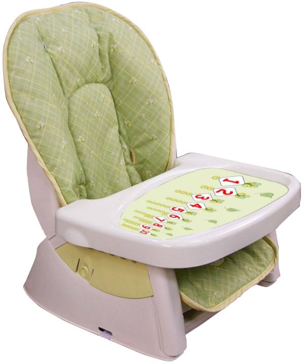 RC2 Recalls The First Years Childrens Feeding Seats Due