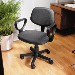 Desk Chair At Walmart Cushions Outdoor Target Office Chairs Sold Wal Mart Recalled For Fall Hazard Cpsc Gov Picture Of