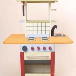 Toy Kitchens Stick On Tile Backsplash Kitchen Estyle Recalls Mini Chef Due To Choking And Tip Over Picture Of Recalled Complete
