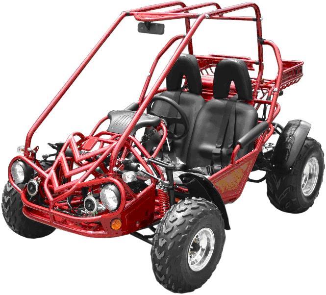 Yamaha Rhino Atv Wiring Diagram Tj Power Sports Recalls Dune Buggies Due To Ejection