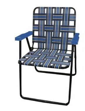 cheap lawn chair throne desk cpsc rio brands announce recall of folding chairs sold at wal picture recalled