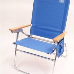 Rio High Boy Beach Chair Round Pod Brands Recalls Chairs Due To Fall Hazard Cpsc Gov Picture Of Recalled