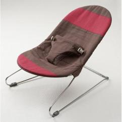 Infant Bouncy Chair Revolving With Armrest Bouncer Seats Recalled Due To Frame Failure Cpsc Gov Picture Of Seat